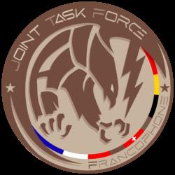 JOINT TASK FORCE FRANCOPHONE